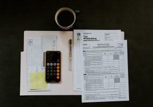calculate your moving expenses